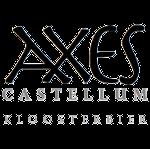 Axes Castellum